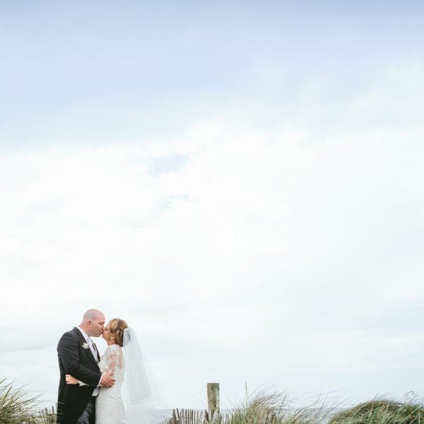 ORLA & RYAN - TRUMP INTERNATIONAL, DOONBEG, CO. CLARE