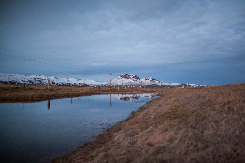 ICELAND -17