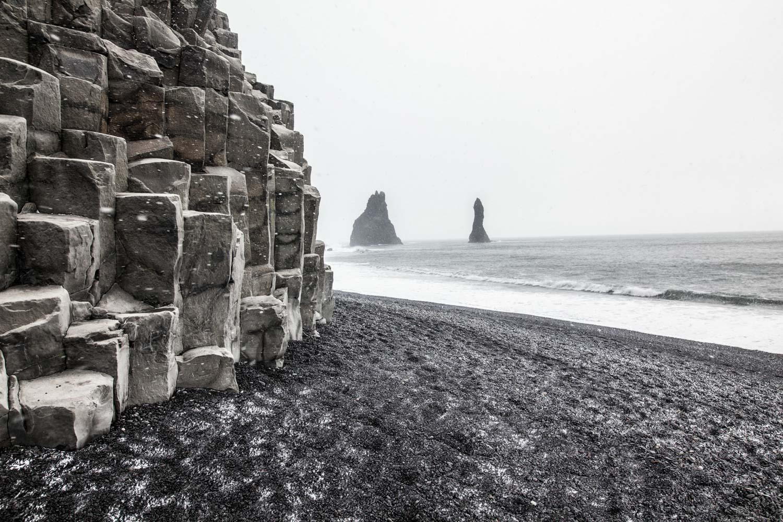 ICELAND -20