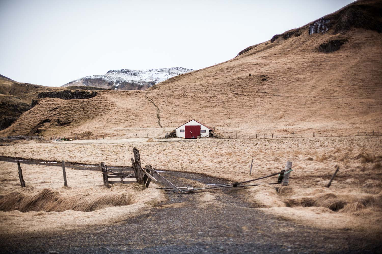 ICELAND -24