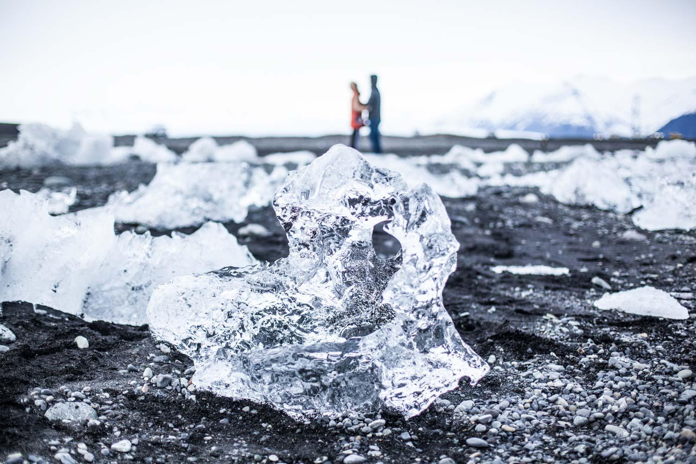ICELAND -28