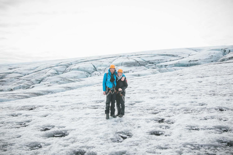 ICELAND -35