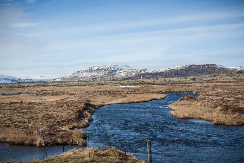 ICELAND -46