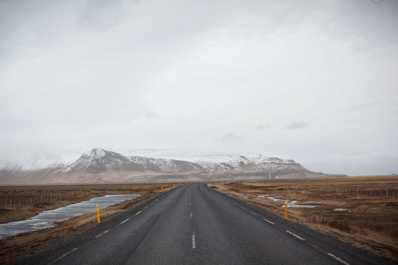 ICELAND -49
