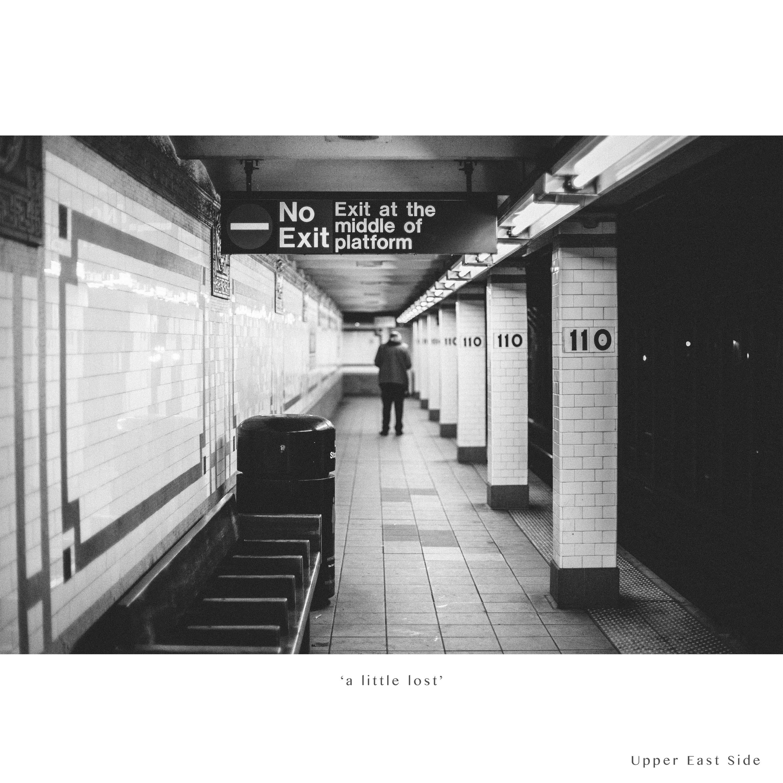NYC 2014-14