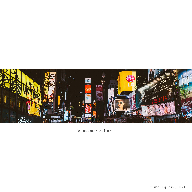 NYC 2014-15