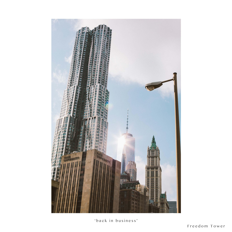 NYC 2014-2