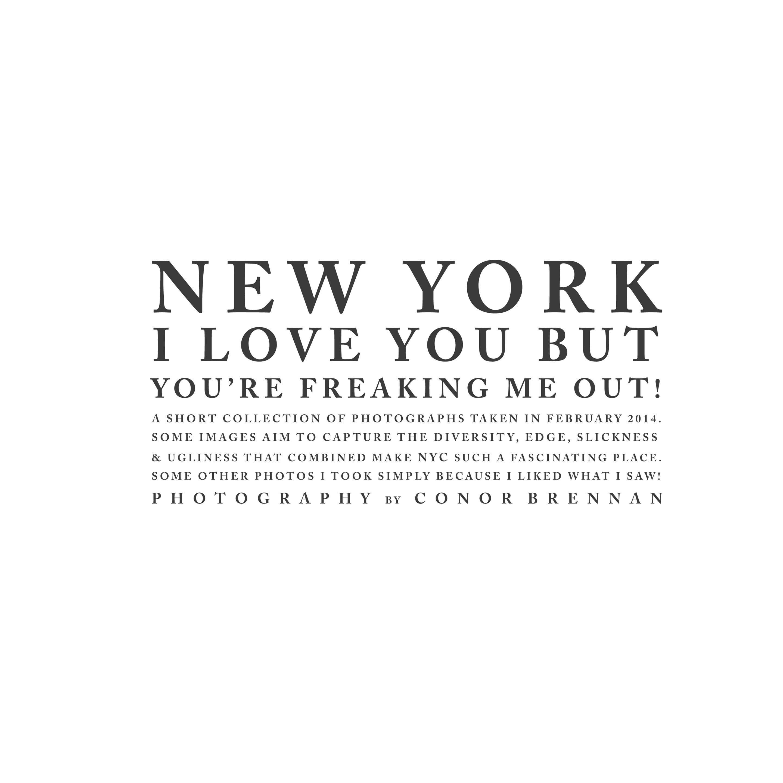 NYC 2014-9